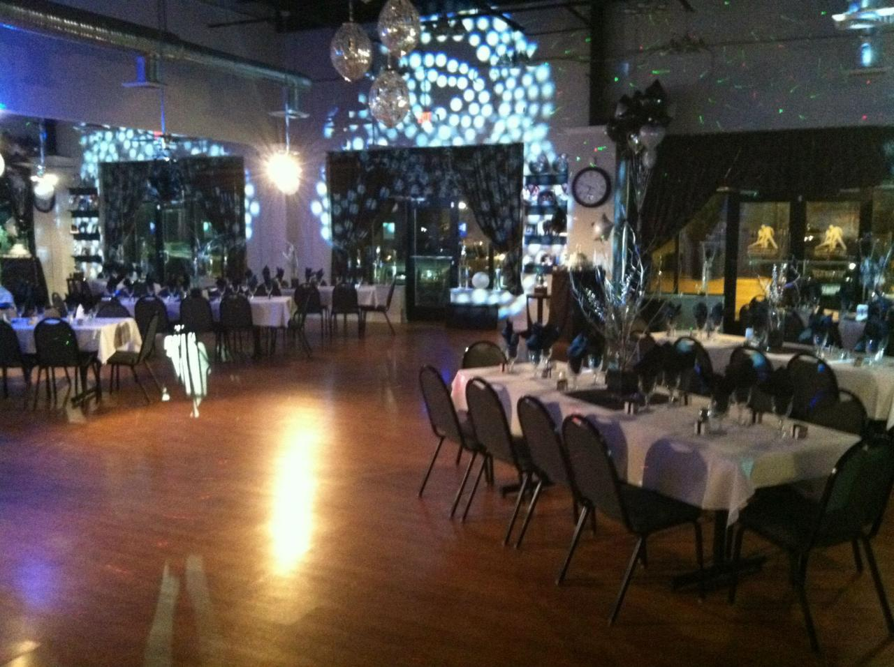 The mirror room charlotte event venue charlotte banquet hall party venue in fort mill sc junglespirit Choice Image